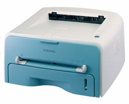 Samsung ML-1510