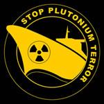 Stop Plutonium Terror