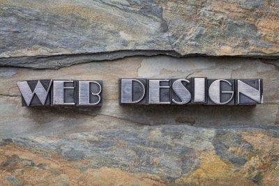 Design web: étape par étape