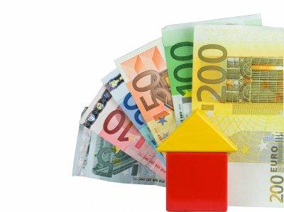 Fiscalité des plus-values mobilieres en 2012
