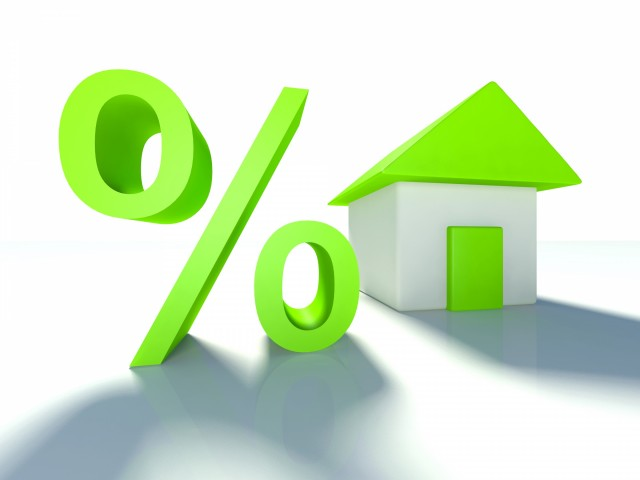 Comment obtenir un meilleur taux de crédit immobilier