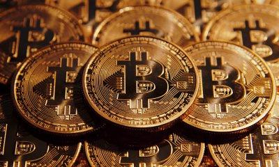 Bitcoin FTW!