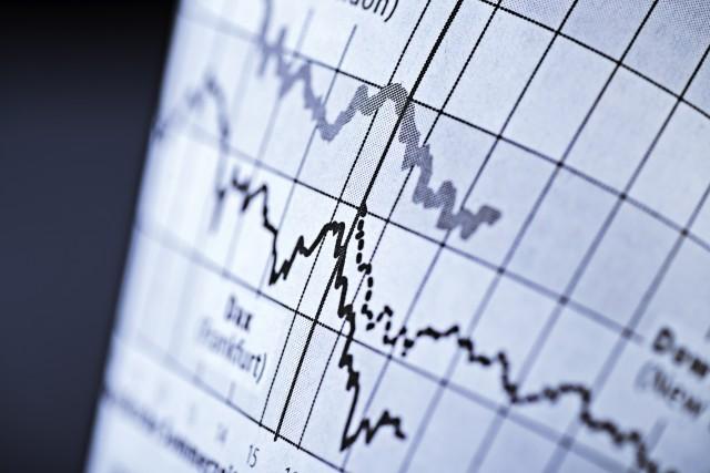 Le retour de la volatilité: bonne nouvelle!
