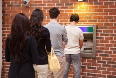 """70.000 € de """"garantie des comptes"""": pas toujours!"""