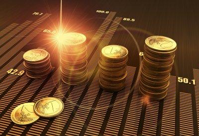 Sicavs monétaires: le retour!