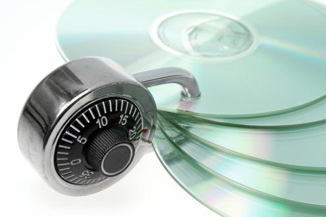 Apple & EMI annoncent la fin des DRM