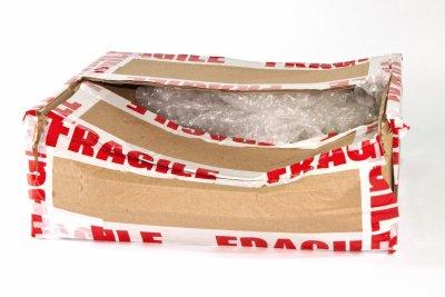 e-commerce, emballage, expedition, transport, livraison... quel résultat?