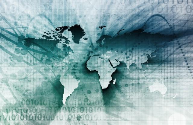 Mondialisation: le 3ème secret